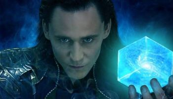 serie de 'Loki' tendrá viajes en el tiempo