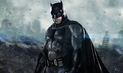 Peor error que ha tenido Batman