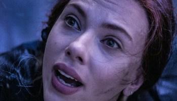 Momento que se desarrollará 'Black Widow'