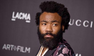 Donald Glover podría regresar al MCU