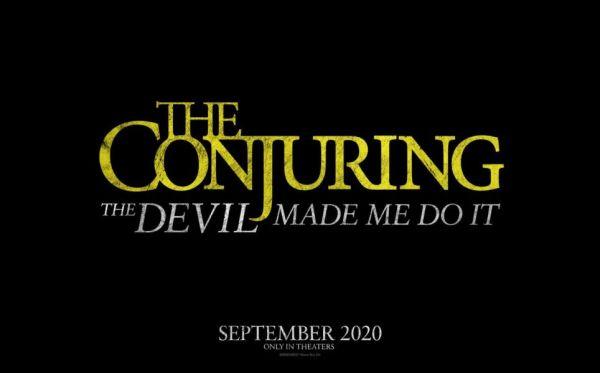 'El conjuro 3' ya tiene nombre y fecha de estreno ELSulGXUwAAvmGi-600x373