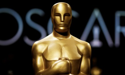 Oscar 2020 podría no tener anfitrión