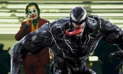Venom 2 tendrá una clasificación restringida