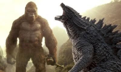 Mothra en 'Godzilla vs Kong'