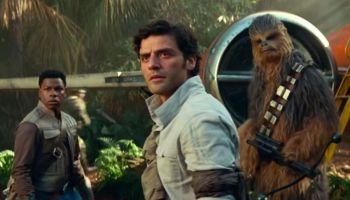 proyectos de Star Wars que está preparando Disney