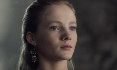 Trailer final de 'The Witcher'
