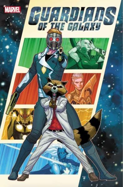 Viejos héroes llegarán para la nueva versión de 'Guardians of the Galaxy' Captura-de-Pantalla-2020-01-09-a-las-11.10.03
