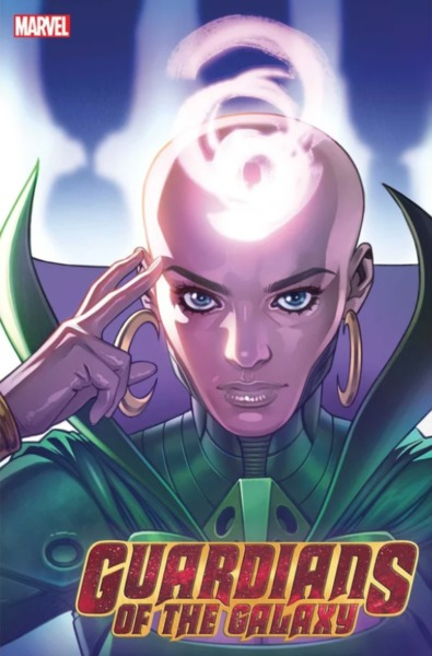Viejos héroes llegarán para la nueva versión de 'Guardians of the Galaxy' Captura-de-Pantalla-2020-01-09-a-las-11.10.46