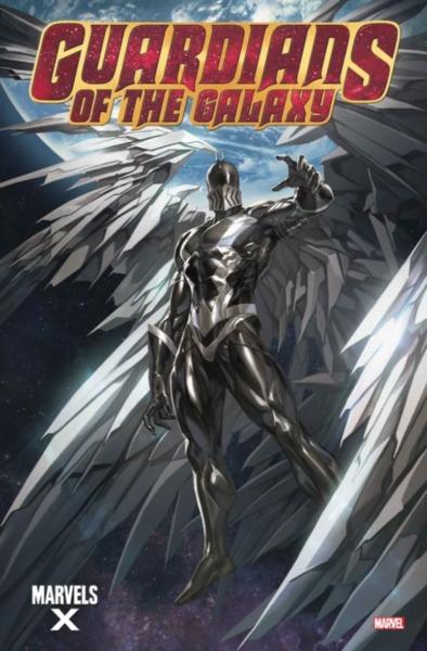 Viejos héroes llegarán para la nueva versión de 'Guardians of the Galaxy' Captura-de-Pantalla-2020-01-09-a-las-11.11.50