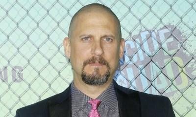David Ayer rechazó la secuela de 'Suicide Squad'
