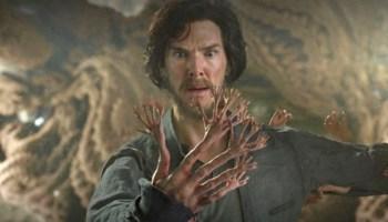 'Doctor Strange 2' sería menos emocionante