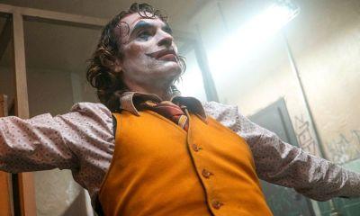 'Joker' necesita ganar cuatro premios Óscar para romper récord
