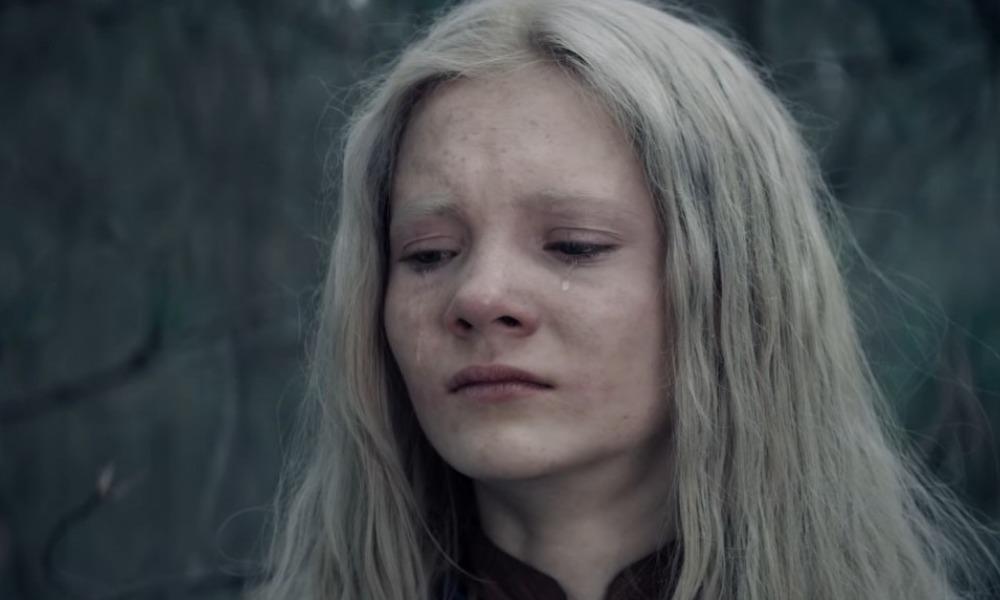 Narrativa de 'The Witcher 2' será lineal