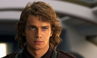Por qué no apareció Anakin Skywalker en 'Rise of Skywalker'