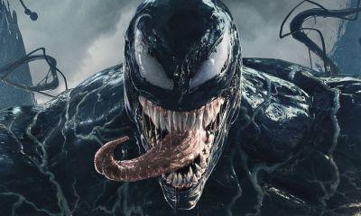 sinopsis filtrada de 'Venom 2'