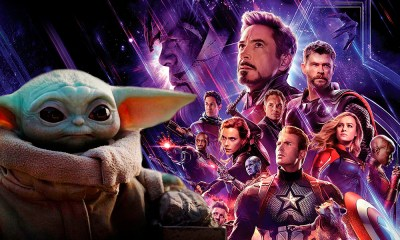 Star Brand es el baby Yoda de Marvel