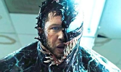 cómo será el final de Venom