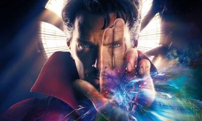 cuales serán las afectaciones de 'Doctor Strange 2' tras salida del director