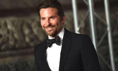 Bradley Cooper dirigirá biopic de Leonard Bernstein