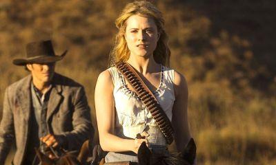 fecha de estreno de la tercera temporada de 'Westworld'