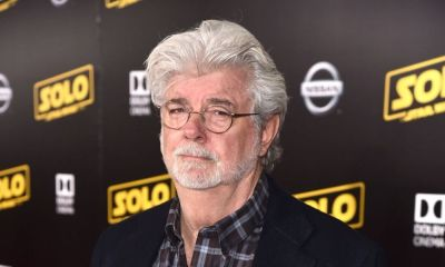 final que George Lucas quería para la saga Skywalker