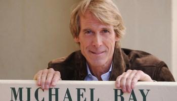 por qué Michael Bay no dirigió 'Bad Boys 3'