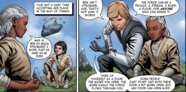 Luke Skywalker terminó con una de las frases más icónicas de los Jedi Captura-de-Pantalla-2020-02-12-a-las-15.37.06-600x298