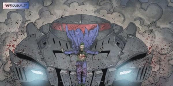 Jason Todd por fin podrá obtener la venganza que tanto buscaba en 'Titans' Captura-de-Pantalla-2020-02-19-a-las-14.05.50-600x299