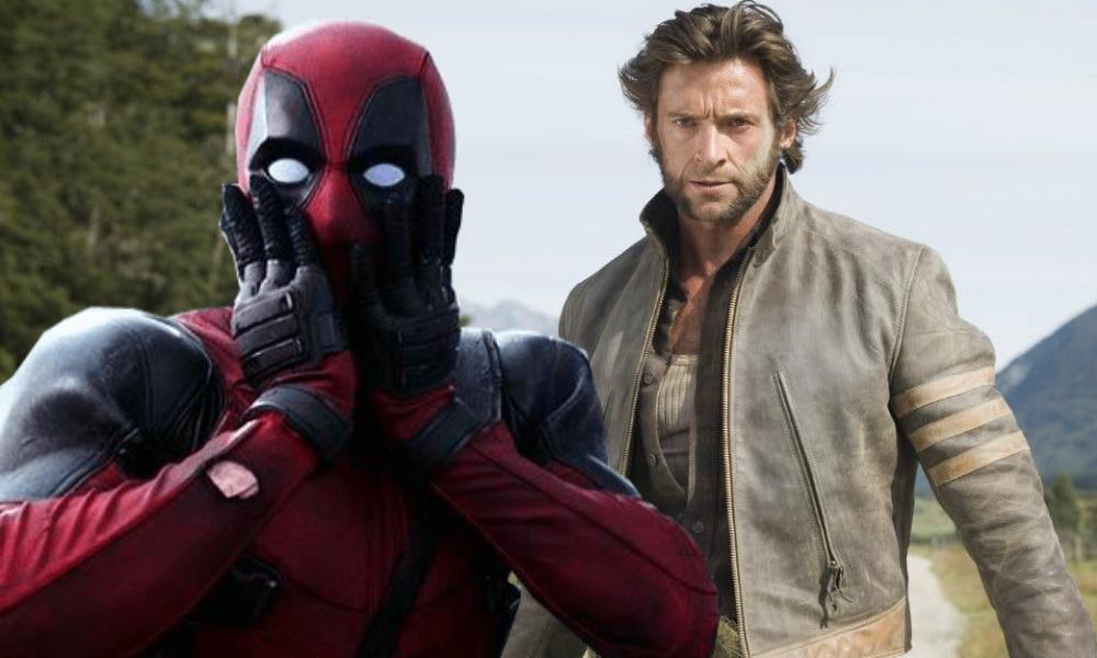 Fan trailer de 'Deadpool 3' con Wolverine