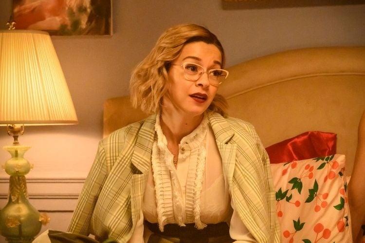 Katy Keene tendrá un reencuentro en su vida lejos de 'Riverdale' Fotos-del-episodio-5-de-Katy-Keene-12