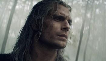 Nuevos personajes en la segunda temporada de 'The Witcher'