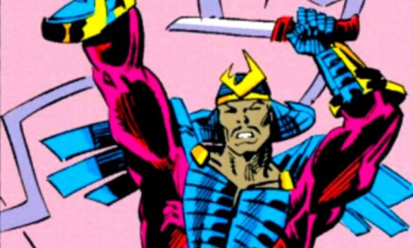 Marvel perdió su oportunidad para presentar a su primer héroe japonés Kumail-Nanjiani-en-Eternals-debi%CC%81a-ser-japone%CC%81s-600x360