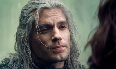 Lambert y Coën aparecerán en 'The Witcher 2'