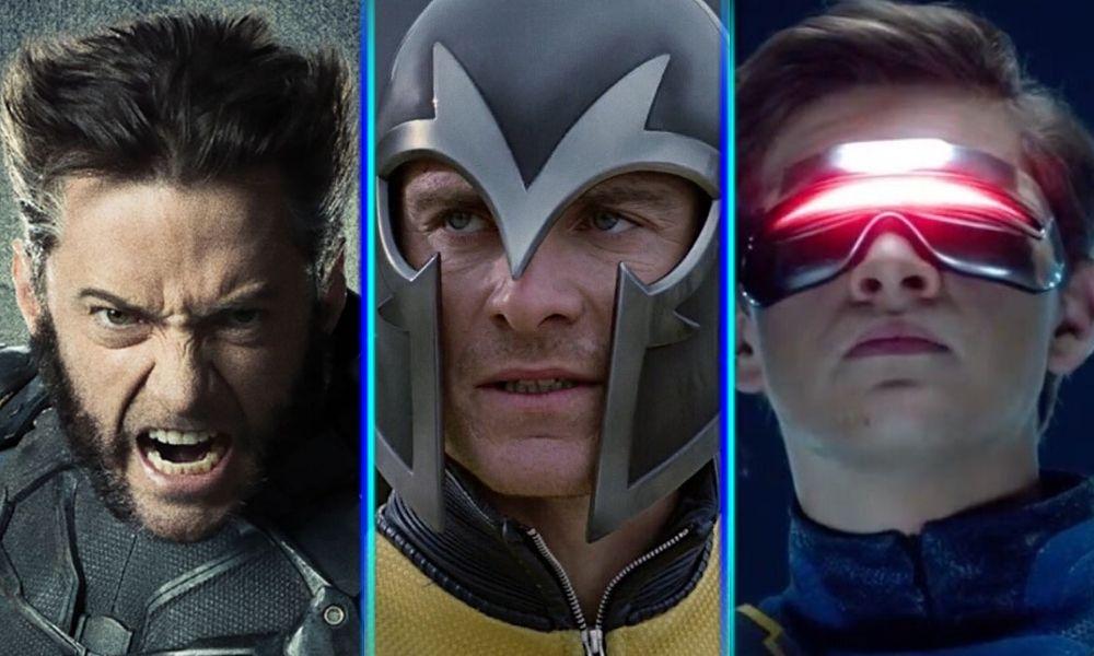 Marvel dejaría fuera del MCU a Magneto