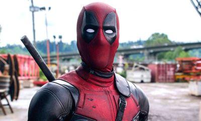 Marvel eliminaría al equipo creativo de 'Deadpool'
