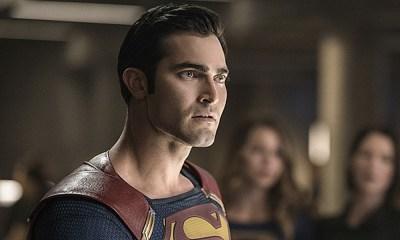 Trama revela los nuevos personajes de 'Superman & Lois'