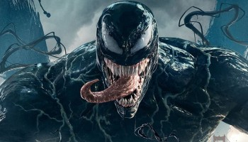 fecha de estreno de Venom: Let There be Carnage