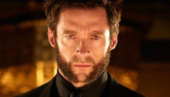 Wolverine no tiene el esqueleto más fuerte