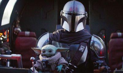 emojis de baby Yoda
