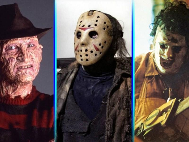director para reboot de 'Texas Chainsaw Massacre'