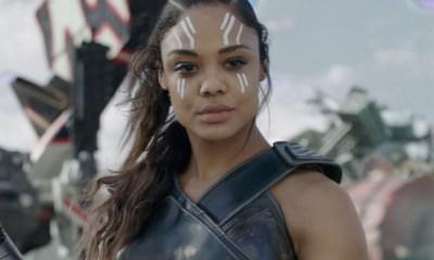Disney limitará a los personajes LGBT de Marvel