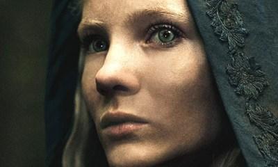 Segunda temporada de 'The Witcher' tendrá cuatro directores