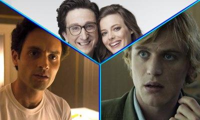 10 series de amor incomprendido que puedes ver en Netflix