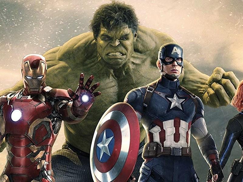 Mark Ruffalo en pláticas para aparecer en She-Hulk