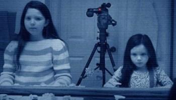 Christopher Landon será el director de 'Paranormal Activity 7'