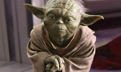 Yoda estará en The High Republic