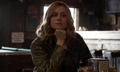 """Critican a Brie Larson por un comercial """"feminista"""""""