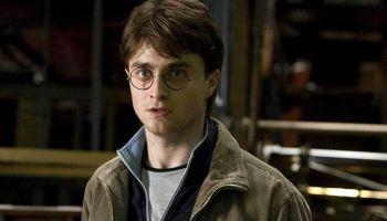 Daniel Radcliffe tuvo problemas con el alcohol