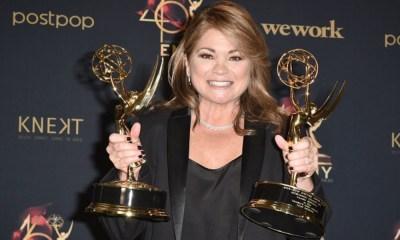 entrega de los Daytime Emmy fue cancelada por coronavirus