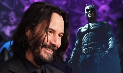 otros famosos iban a ser Batman